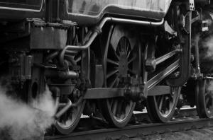 tmp_5854-train-19640_12802-839046062